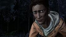The Walking Dead Sesaon 2 - All That Remains trailer