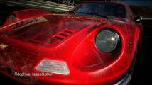 Gran Turismo 6 - E3 2013 trailer