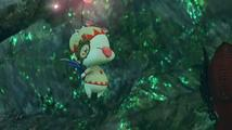 Lightning Returns Final Fantasy XIII - Gameplay/Features
