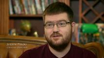 Might & Magic X: Legacy - vývojářský deník