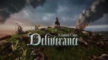 Video ke hře: Kingdom Come: Deliverance - teaser trailer