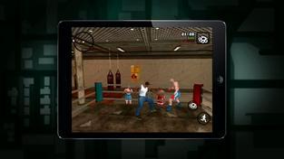 Grand Theft Auto: San Andreas - trailer na mobilní verzi