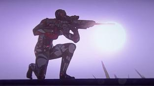 PlanetSide 2: The Year in Review