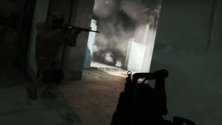 Insurgency - launch teaser