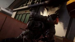 Call of Duty: Ghosts – Onslaught DLC Pack