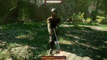 Video ke hře: Kingdom Come: Deliverance - Kickstarter trailer