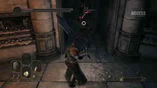 Dark Souls II - 5 Things We Learned