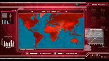 Plague Inc. – Official Cinematic Trailer