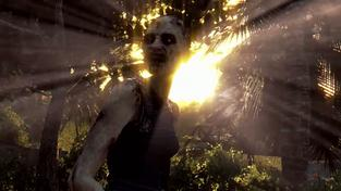 Dying Light - PS4 video