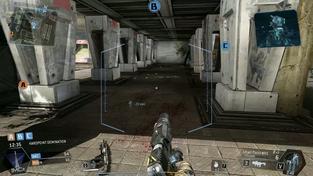Titanfall - Games.cz beta gameplay 2