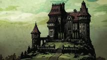 Darkest Dungeon - House of Ruin trailer
