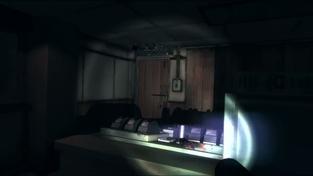 Monstrum - trailer