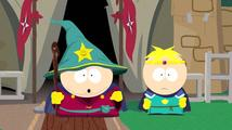 South Park: The Stick of Truth - 13 minut gameplay