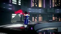 Strider - Launch Trailer