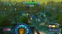 Plants vs Zombies: Garden Warfare - preview od Majora Nelsona