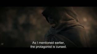 Dark Souls II – Developer Diary: Dark Intentions