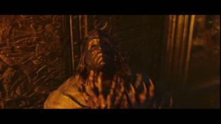 Dark Souls II - launch trailer
