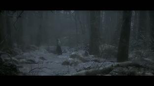 Dark Souls II - EU Launch trailer