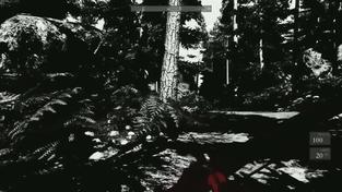 Fight Club #170 HD: Rudá krev v zemi stínu