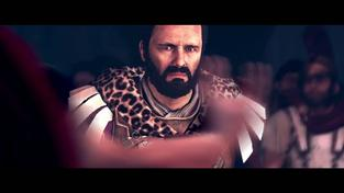 Total War: ROME II - Hannibal at the Gates Campaign Pack - Official Trailer