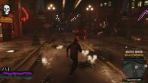 inFAMOUS: Second Son - preview hratelnosti