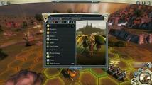 Age of Wonders 3 – Theocrat Gameplay Trailer