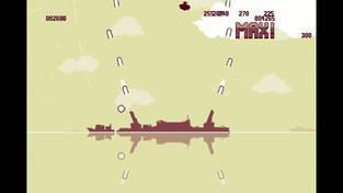 Luftrausers - Gameplay trailer