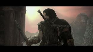 Middle-earth: Shadow of Mordor - Banished from Death