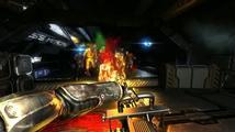 Dead Effect - PC trailer