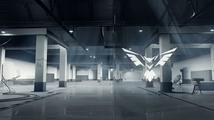 Ghost Recon Phantoms - startovní trailer