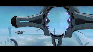 Star Trek Online - Season 9: A New Accord