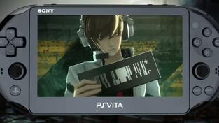 Freedom Wars - Trailer