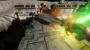 Defense Grid 2 - PAX Trailer
