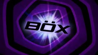 Schrödinger's Cat and the Raiders of the Lost Quark - trailer