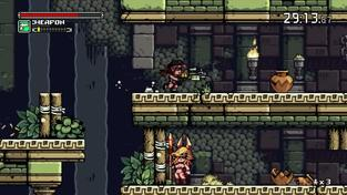 Mercenary Kings - Steam trailer