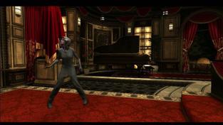 République - trailer na 2. epizodu