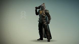 Destiny – PS4 Dev Diary: Armor, Weapons, Loot