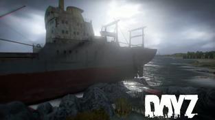 Bohemia Interactive - 15. výročí