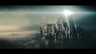 Middle-earth: Shadow of Mordor Story Trailer - Make Them Your Own