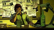 The Wolf Among Us: Episode 4 – In Sheep's Clothing - trailer