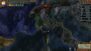 Europa Universalis IV - Wealth of Nations Features