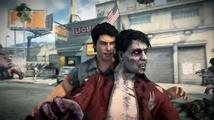 Dead Rising 3 - PC Announcement Trailer