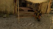 Sniper Elite 3 - Multiplayer Trailer (PS4/Xbox One)