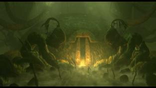 Oddworld: Abe's Oddysee - New 'n' Tasty - E3 Trailer 2014