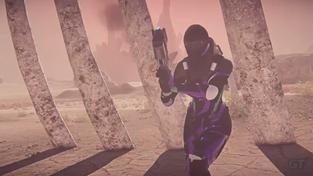 Planetside 2 - E3 2014 PS4 Trailer
