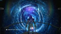 Video ke hře: Mass Effect 4 - koncept nového dílu