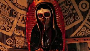 Grim Fandango - retrospektivní video