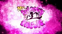 Ms. Splosion Man – Launch Trailer