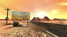 Postal 2: Paradise Lost - Oznámení