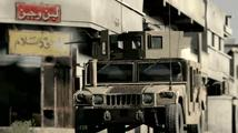 Arma 2: Operation Arrowhead - trailer